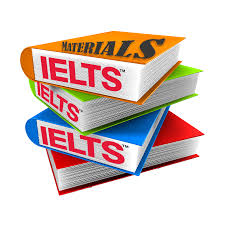 IELTS Materials and Resources, Get IELTS Tips, Tricks & Practice Test