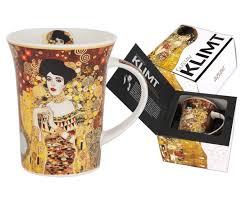 <b>Кружки</b> и чашки для чая <b>Home</b> & <b>Style</b> – купить в Москве в ...
