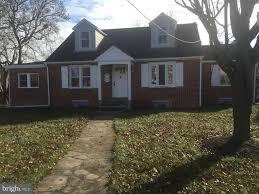 <b>3405</b> Mayfield Ave, Baltimore, MD 21244 - realtor.com®