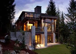 architectures architecture luxury house design bedroom office luxury home design