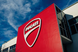 <b>Ducati</b> proves to be a solid and profitable company with a positive ...