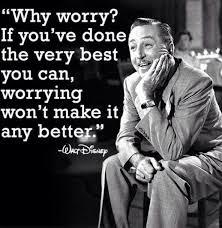 16 Walt Disney Quotes To Help Guide You Through Life via Relatably.com