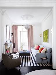 living room taipei woont love:  images about living rooms on pinterest flats modern apartments and industrial