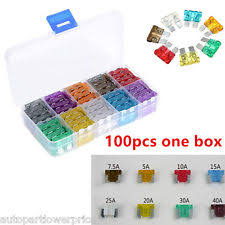 vw new beetle fuses fuse boxes 100pcs assorted car micro low profile blade fuse box 5 7 5 10 15 20 25 30amp fits vw new beetle