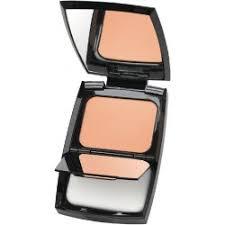 Lancome - Lancôme <b>Teint Idole Ultra</b>-<b>Compact</b> Review - Beauty ...