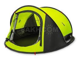 Быстро раскладывающаяся <b>палатка Xiaomi Camping Tent</b>. Новые ...