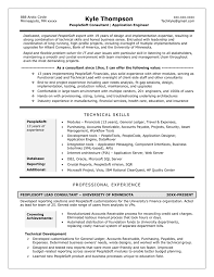 resume samples  amp  examples brightside resumesmanagment resume sample
