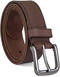<b>Men's</b> Belts - Amazon.com