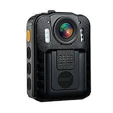 <b>BOBLOV</b> 1080P <b>Body</b> Mounted Camera Novatek 96650 Night ...