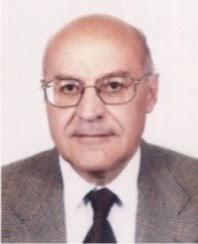 M. Giorgio MALINVERNI Docteur en droit; Professeur ordinaire à la Faculté de droit de l'Université de ... - cv_sui_mal