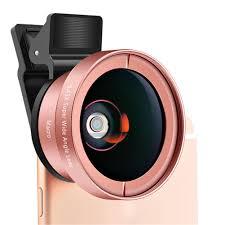 <b>Ulanzi</b> 17 мм Деревянный <b>чехол</b> для iPhone 8 Plus Xs Max XR для ...
