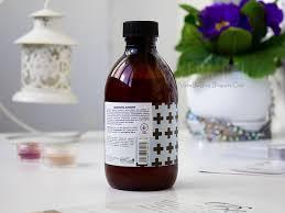 Davines оттеночный шампунь и <b>кондиционер для волос Alchemic</b> ...