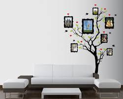 wall decal family art bedroom decor wall art kitchens room family