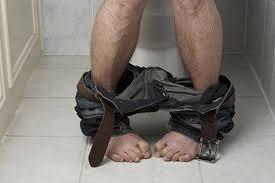 """Résultat de recherche d'images pour """"diarrhée"""""""