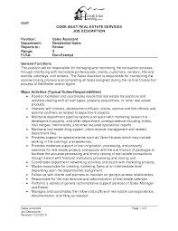 doc keywords for administrative assistant resumes real estate administrative assistant resume legal administrative