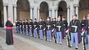 Risultati immagini per cappellani militari italiani