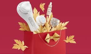 Luxury <b>Beauty</b> Gifts: Clarisonic Smart Profile <b>Uplift</b> & <b>Lancome</b> ...