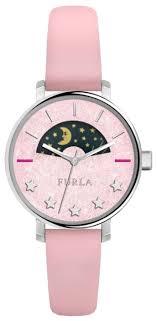 <b>Наручные часы FURLA</b> R4251118507 — купить по выгодной ...