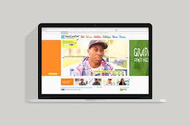 citrine studio you can go micro site