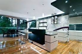 luxury modern kitchen designs home interior design contemporary style home decor sublime astounding home interior modern kitchen