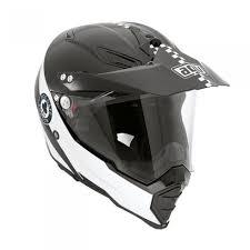 Мото шлемы <b>AX</b>-8 по распродаже купить по доступной цене в ...