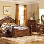brilliant bedroom bad boy furniture bedroom sets with goodly bad within raymour and flanigan bedroom sets amazing brilliant bedroom bad boy furniture