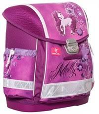 <b>Школьные</b> ранцы, <b>рюкзаки</b> для девочек <b>1</b> - 4 класс купить в ...