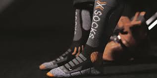 <b>X</b>-<b>Socks</b> – купить спортивные товары <b>X</b>-<b>Socks</b>, цены в Москве ...