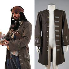 top 10 pirate costume adult men <b>jack sparrow</b> near me and get free ...