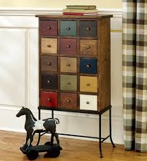 global icons the apothecary chest apothecary style furniture patio