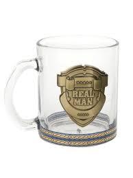 <b>Кружка</b> Real man, 335мл. <b>Polystar Collection</b> 6200300 в интернет ...