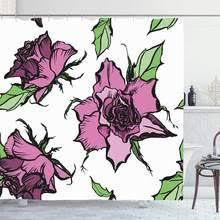 """<b>flower garden</b> drawings"" 105 результатов"