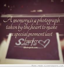 Memory Quotes & Sayings Images : Page 55