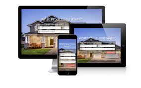online market evaluation of your home what is my vancouver online market evaluation