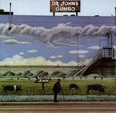 <b>Dr</b>. <b>John's</b> Gumbo by <b>Dr</b>. <b>John</b> on Spotify