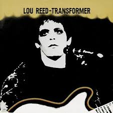 <b>Lou Reed</b>: <b>Transformer</b> Album Review | Pitchfork