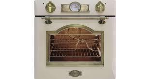 Купить Встраиваемый газовый <b>духовой шкаф Kaiser EG</b> 6345 ...
