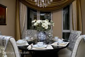 Dining Room Table Centerpieces Modern Dining Room Table Centerpieces Modern Marceladickcom