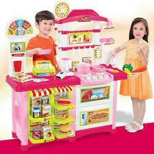<b>Girls Kitchen</b> Sets for sale   eBay