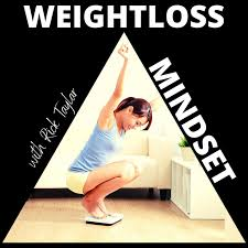 Weightloss Mindset
