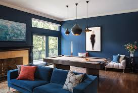 refreshing living room colours 2016 on living room with small color schemes 17 awesome living room colours 2016