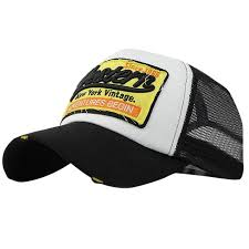 Womail <b>Outdoor</b> Sport Embroidered <b>Summer Cap</b> Mesh Hats For ...