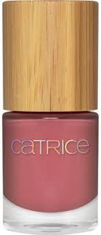 CATRICE <b>Лак для ногтей Pure</b> simplicity nail polish | Купить в ...
