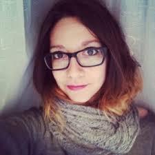 Tamara Morales - 1
