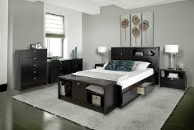 bedroom stylish bright bedroom bed design idea and impressive white shade lamp ideas even amusing bedroom black bedroom furniture sets cool