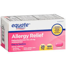 supercenter pleasant hill rd duluth ga  equate allergy tablets 100ct