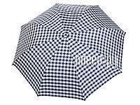 <b>Зонты Zest</b> в Бресте. Сравнить цены, купить потребительские ...