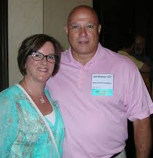 ceca carolinas electrical contractors association  page and jeff whitten starr electric