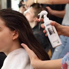 Новинки стайлинга <b>L'Oréal Professionnel</b>: фиксирующие <b>спрей</b> и ...