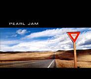 "Ishmael by Daniel Quinn Inspires <b>Pearl Jam's</b> ""<b>Yield</b>"" Album"
